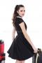 Dress Pearl 012200 3