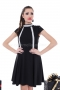 Dress Pearl 012200 4