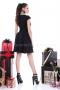 Dress Pearl 012200 7