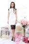 Dress Bella 012238 1