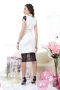 Dress Bella 012238 2