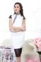 Dress Bella 012238 5