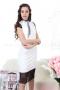 Dress Bella 012238 6