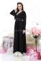 Рокля Devil Dress 012240 1