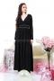 Рокля Devil Dress 012240 3