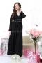 Dress Devil Dress 012240 4