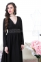 Dress Devil Dress 012240 5