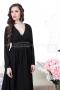 Рокля Devil Dress 012240 5