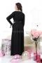 Рокля Devil Dress 012240 2