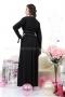 Рокля Devil Dress 012240 6