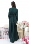 Dress Emerald Green 012241 5