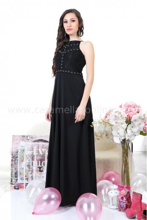 Dress Aida 012242