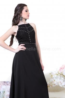 Dress Aida