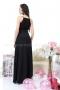 Dress Aida 012242 3