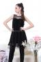 Рокля Chic Style 012243 3