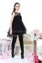 Dress Chic Style 012243 4