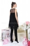 Dress Chic Style 012243 2