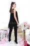Dress Chic Style 012243 5