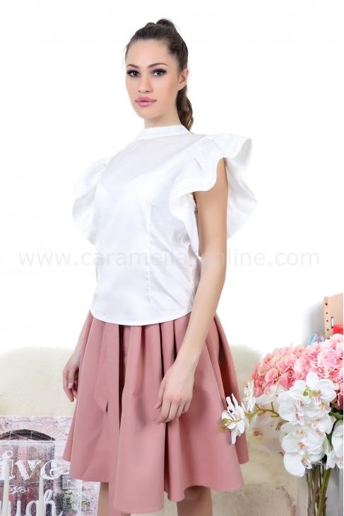 Shirt Polly 022163