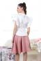 Shirt Polly 022163 2