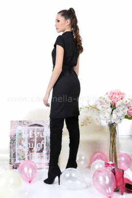Dress Mexx Black