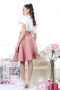 Пола Pink Butterfly 032034 5