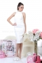 Dress White Chic 012249 2