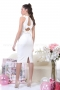 Dress White Chic 012249 1