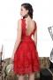 Рокля Red Bianchi 012252 2
