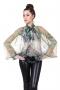 Блуза Chiffon 022167 2