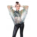 Блуза Chiffon