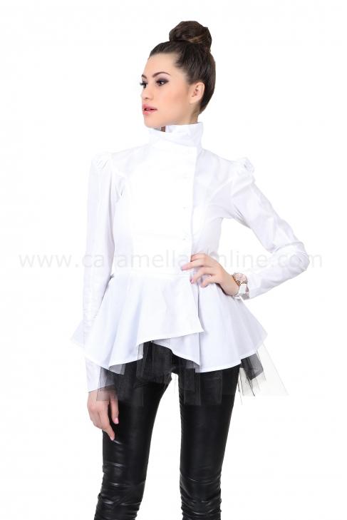 Риза Siluet 022170