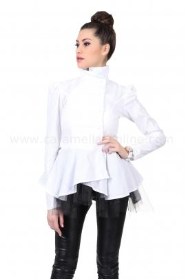 Shirt Siluet
