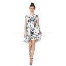 Dress Plain Deress