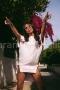 Спортен елек Sports Ladies 012259 1
