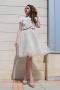 Skirt Cristal Shine
