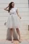 Skirt Cristal Shine 032041 5