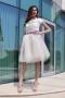 Skirt Cristal Shine 032041 3