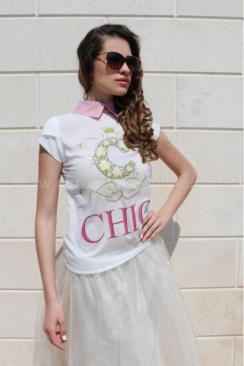 Топ Chic 022180