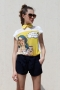 Спортен елек Sports Ladies 022181 5