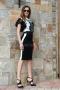 Skirt Carolina 032042 1