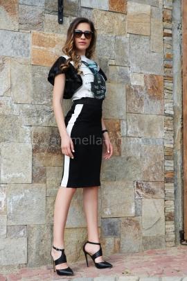 Skirt Carolina