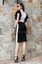 Skirt Carolina 032042 5