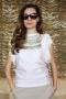 Блуза Gold jewel 022185 1