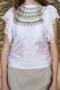 Блуза Gold jewel 022185 2