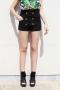 Панталон Black Push 032046 6