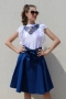 Блуза Blue Diamond 022191 3
