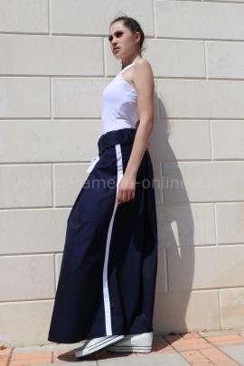 Skirt Blue Bell