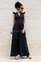 Dress Alex 012274 2