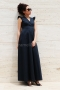 Dress Alex 012274 5